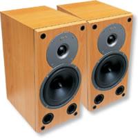 Uptown Audio offers Gale loudspeakers in Roanoke Virginia