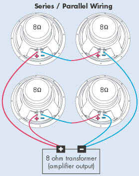 guitar speaker wiring series vs parallel guitar the jensen guitar speaker store buy jensen p12r p12q alnico on guitar speaker wiring series vs parallel