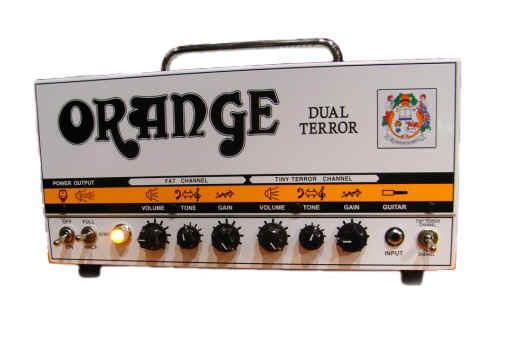 Orange_Dual_Terror.jpg