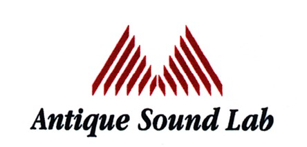 aslLogo antique sound lab designs and builds a tremendous selection of 1980 MG MGB Wiring Diagrams at eliteediting.co