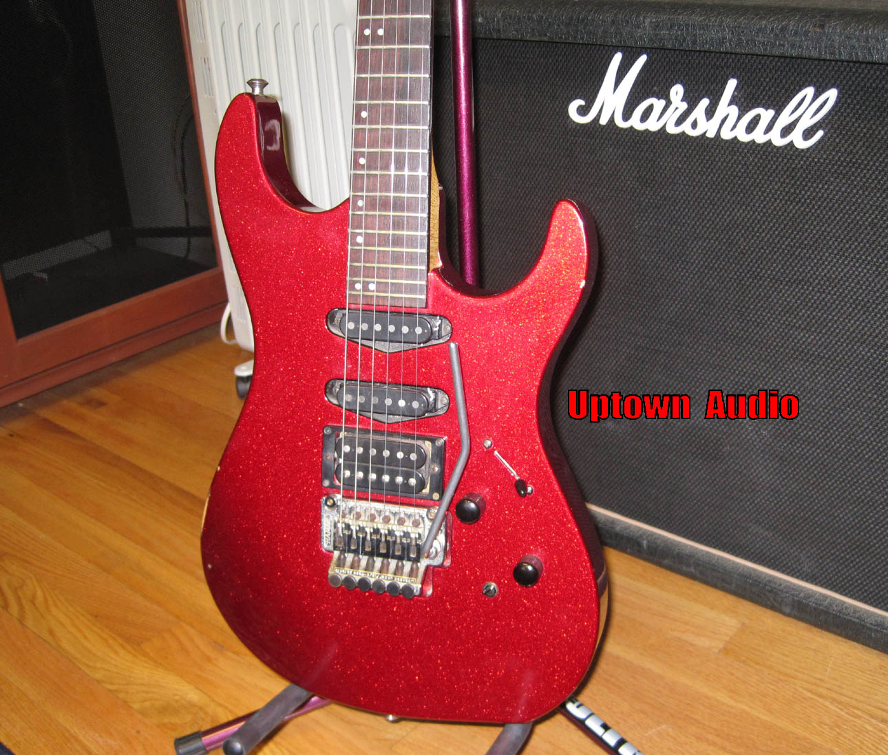 hamer centaura guitar wiring harness wiring library rh 34 formiafilmfestival com